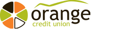 Orange CU logo